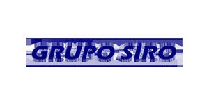 Grupo Siro